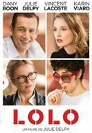 Lolo (em HD)