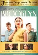 Brooklyn (em HD)