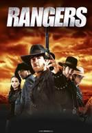 Rangers (em HD)