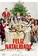 Feliz Natalidade (em HD)