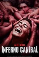 Inferno Canibal (em HD)