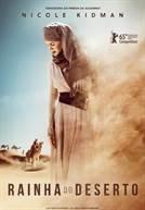 Rainha do Deserto (em HD)