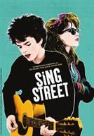 Sing Street (em HD)