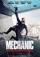 Mechanic: Assassino Profissional