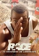 Race: 10 Segundos de Liberdade (em HD)