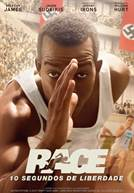 Race: 10 Segundos de Liberdade