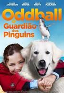 Oddball - O Guardião dos Pinguins