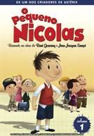 O Pequeno Nicolas T1 Vol. 1