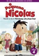 O Pequeno Nicolas T1 Vol. 4