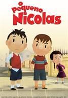 O Pequeno Nicolas T2 Vol. 1