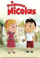 O Pequeno Nicolas T2 Vol. 2