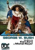 Na Pele de George W. Bush