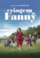 A Viagem de Fanny (em HD)