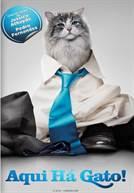 Aqui Há Gato! (V.P.) (em HD)