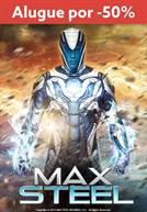 Max Steel (V.P.)