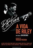 B.B. King: A Vida de Riley