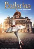 Bailarina V.P. (em HD)