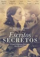 Escritos Secretos (em HD)