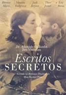 Escritos Secretos