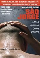 São Jorge (em HD)