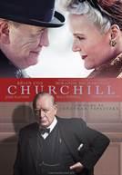 Churchill (em HD)