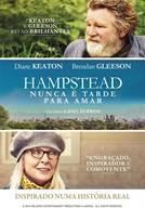 Hampstead: Nunca é Tarde Para Amar