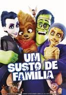 Um Susto de Família (V.P.)