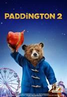 Paddington 2 (V.P.) (em HD)