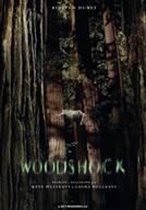 Woodshock (em HD)