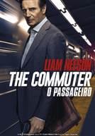 The Commuter - O Passageiro
