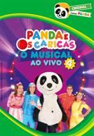 Panda e os Caricas - O Musical 4 (em HD)