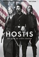 Hostis (em HD)