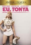 Eu, Tonya (em HD)