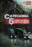 Categoria 5 (em HD)