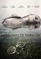 As Brumas de Babylon