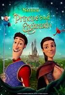 Príncipe Bué Encantado (V.P.) (em HD)