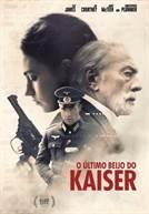 O Último Beijo do Kaiser (em HD)
