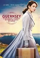 Guernsey - A Sociedade Literária da Tarte de Casca de Batata (em HD)