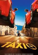 Táxi 5 (em HD)