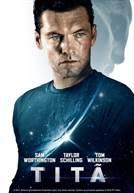 Titã (em HD)