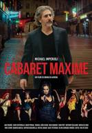 Cabaret Maxime (em HD)