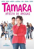 Tamara - Aposta de Amigas