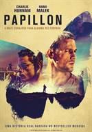 Papillon (2017) (em HD)