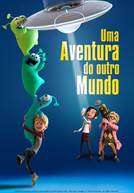 Uma Aventura do Outro Mundo (V.P.) (em HD)