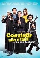 Coexistir Não é Fácil (em HD)