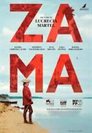Zama (em HD)