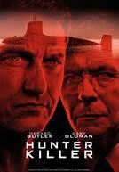 Hunter Killer (em HD)