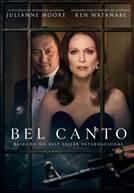Bel Canto (em HD)