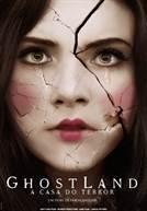 Ghostland - A Casa do Terror (em HD)