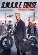 S.M.A.R.T. Chase: Perseguição Explosiva (em HD)